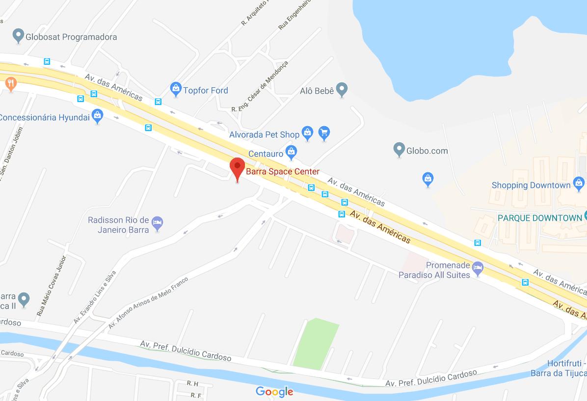 mapa-barra-cowork